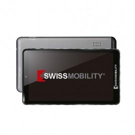 Tablet Swissmobility 7 ZUR700W - Envío Gratuito