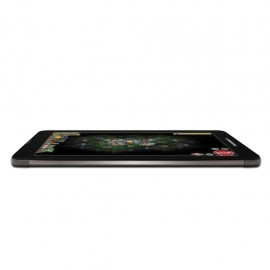 Tablet Swissmobility 7 ZUR722M - Envío Gratuito