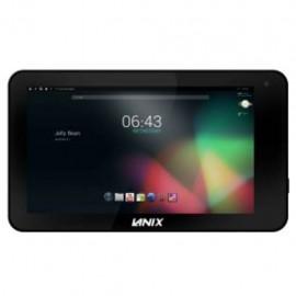 Tablet Lanix 7 Ilium Pad E7 - Envío Gratuito