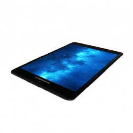 "Tablet Swissmobility 8"" ZUR805A - Envío Gratuito"