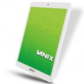 """Tablet Lanix 8"""" Ilium Pade 8 - Envío Gratuito"""