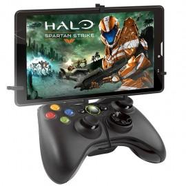 "Paquete Tablet Vulcan 8"" Windows 10 + Base + Control Xbox + Tarjeta - Envío Gratuito"