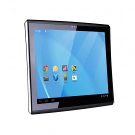 """Tablet Matsunichi 9.7"""" Android 4.1 8 GB TBMM97WH - Envío Gratuito"""