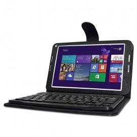 """Tablet Iview 10.1"""" 2 en 1 Intel 16GB - Envío Gratuito"""