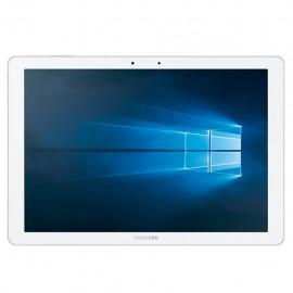 """Tablet Samsung 12"""" Galaxy Tab Pro S Blanca - Envío Gratuito"""