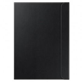 Funda Book Cover Galaxy Tab S2 9 7 Negro Acce Samsung - Envío Gratuito