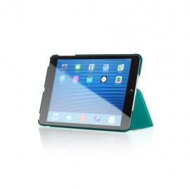 STM Studio Case for iPad mini 4 Atlantis - Envío Gratuito