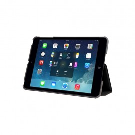 STM Studio Case for iPad mini 4 Black Smoke - Envío Gratuito