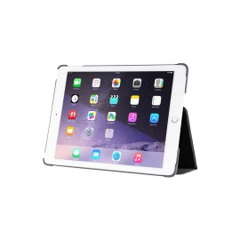 STM Studio Case for iPad Air 2 Black Smoke - Envío Gratuito