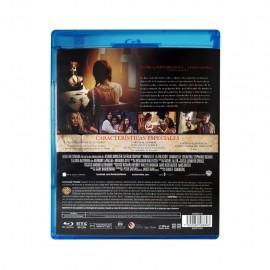 Annabelle 2 La Creación Blu ray - Envío Gratuito