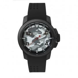 Reloj Steiner Análogo ST22451H - Envío Gratuito