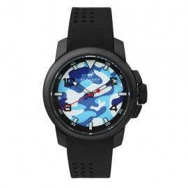 Reloj Steiner Análogo ST22450H - Envío Gratuito