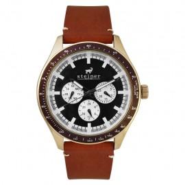 Reloj Steiner Análogo ST22466H - Envío Gratuito