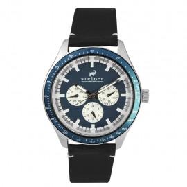 Reloj Steiner Análogo ST22467H - Envío Gratuito