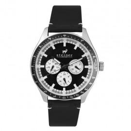 Reloj Steiner Análogo ST22468H - Envío Gratuito
