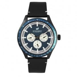 Reloj Steiner Análogo ST22469H - Envío Gratuito