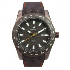 Reloj Steiner Análogo ST22472D - Envío Gratuito