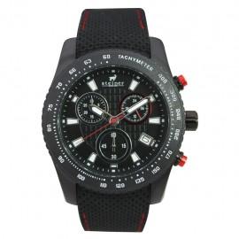 Reloj Steiner Análogo ST22474D - Envío Gratuito