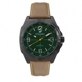 Reloj Steiner Análogo ST22479D - Envío Gratuito