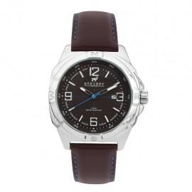 Reloj Steiner Análogo ST22480D - Envío Gratuito