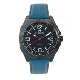Reloj Steiner Análogo ST22481D - Envío Gratuito