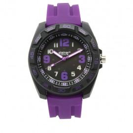 Reloj Steiner Análogo ST21371G - Envío Gratuito