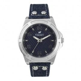 Reloj Syeiner Análogo para Dama - Envío Gratuito