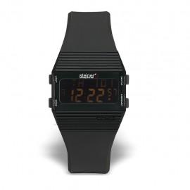 """Reloj digital para dama """"Oops"""" - Envío Gratuito"""
