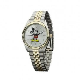 Reloj Ingersoll Disney Análogo 26506R - Envío Gratuito