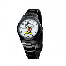 Reloj Ingersoll Disney Análogo 26438R - Envío Gratuito
