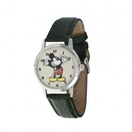 Reloj Ingersoll Disney Análogo 26163R - Envío Gratuito