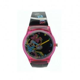 Reloj Ingersoll Disney Análogo 25821R - Envío Gratuito
