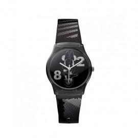 Reloj Ingersoll Disney Análogo 25807R - Envío Gratuito