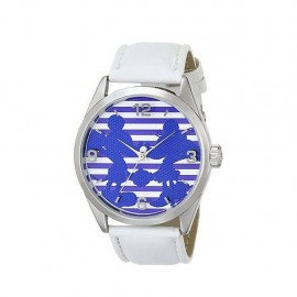 Reloj Ingersoll Disney Análogo 25691R - Envío Gratuito