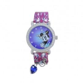 Reloj Ingersoll Disney Análogo 25350R - Envío Gratuito