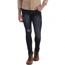 Jeans OGGI Moto X1741112 - Envío Gratuito