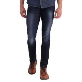Jeans OGGI Moto X1741100 - Envío Gratuito