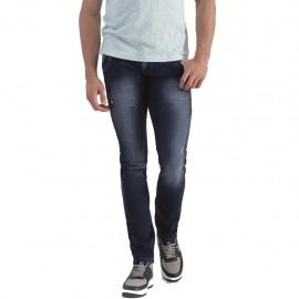 Jeans OGGI Moto X1741102 - Envío Gratuito