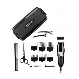 Kit de peluquería 15 pzas Conair HC91VES-Negro - Envío Gratuito