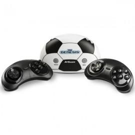 Consola de Videojuego Sega Génesis - Envío Gratuito