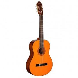 Guitarra Clásica Washburn WC90PAK - Envío Gratuito