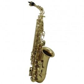 Saxofón Roy Benson - Envío Gratuito