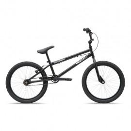 Bicicleta Veloci Contender R20 - Envío Gratuito