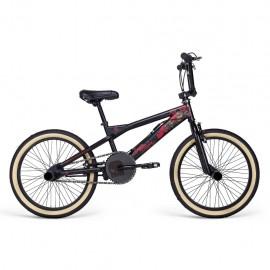 Bicicleta Mercurio Bronco R20 - Envío Gratuito