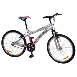 Bicicleta Bimex Panther R24 - Envío Gratuito