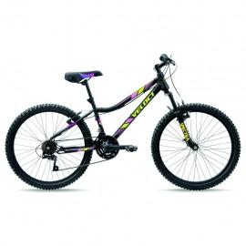 Bicicleta Veloci Dieone R24 - Envío Gratuito