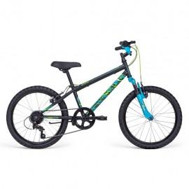 Bicicleta Mercurio Kaizer R20 - Envío Gratuito