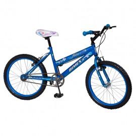 Bicicleta Bimex Fairy R20 - Envío Gratuito