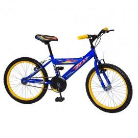 Bicicleta Bimex Dakar R20 - Envío Gratuito