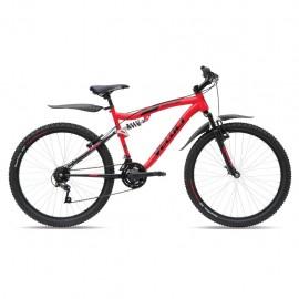 Bicicleta Veloci Arkon R26 - Envío Gratuito